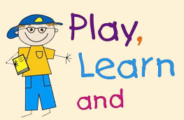 playlearnand